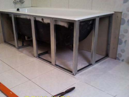 Плиточный основит ас 11 клей