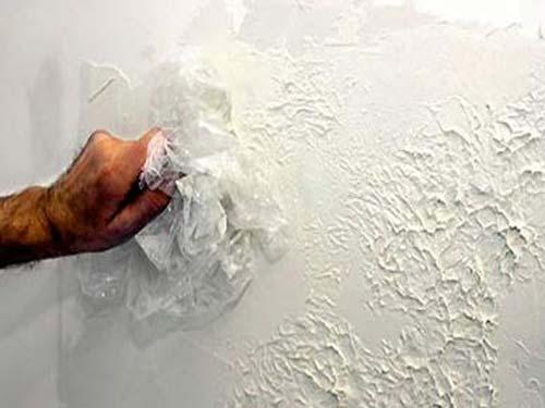 Каркасно щитовая баня своими руками расчет материалов