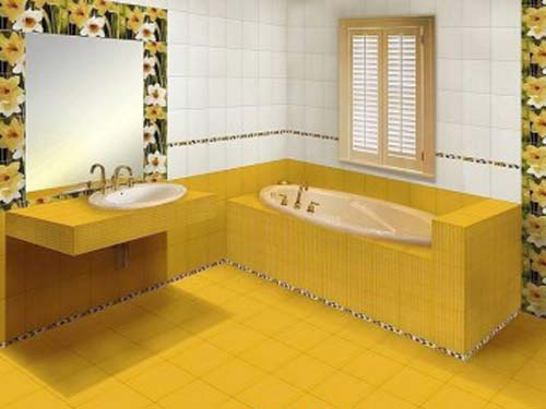 купить плитка для ванной комнаты тверь вас волнует