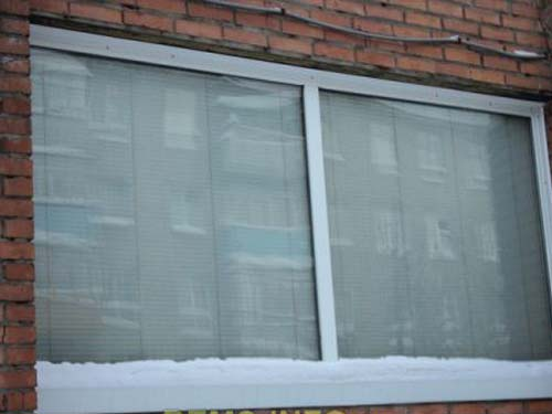 Как добиться удешевления стоимости окна