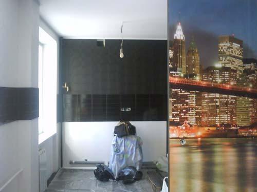 Нет ничего невозможного  Манхеттен в хрущевке